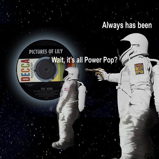 Astronauts Power Pop Meme MASTER.jpg