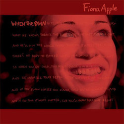 Fiona_apple_when_the_pawn