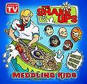 The Shake Ups Meddling Kids.jpg