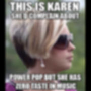 Karen Power Pop meme.jpg