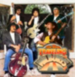 New Wilburys WITH LOGO.jpg