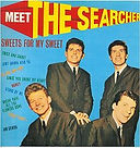 Searchers Band Photo.jpg