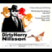 Dirty Harry Nilsson2 flat square.jpg
