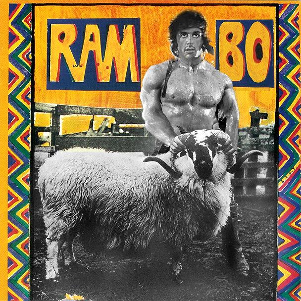 Ram Bo Power Pop Meme flat square.jpg