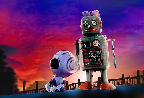 tom curless robots.jpg