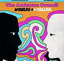 Anderson Council.jpg