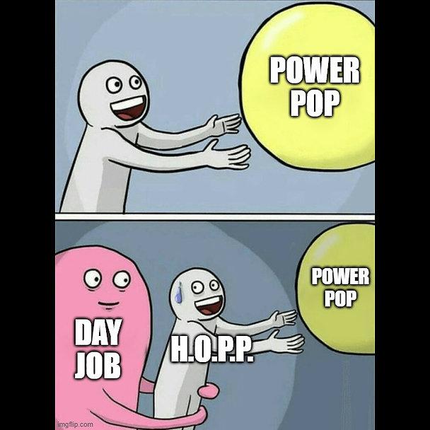 Yellow Bubble Power Pop Meme.jpg