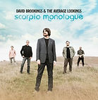 David Brookins Scorpio Monologue.jpg