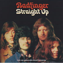 Badfinger Straight Up Cover.jpg