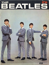 Beatles grey suits.jpg