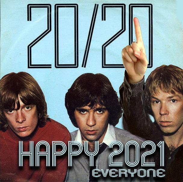 Happy 2021 Band 2020 Power Pop Meme.jpg