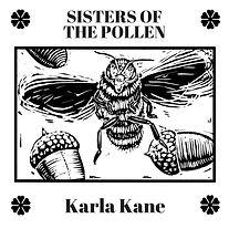 sisters of the pollen.jpg