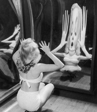 marilyn monroe funhouse mirror.jpg