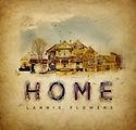 Lannie Flowers Home.jpg