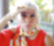 Lisa Mychols 3.jpg