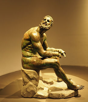 the-boxer-at-rest-greek-statue-at-palazz
