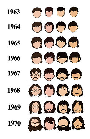 History-of-the-beatles-hair-infographic-