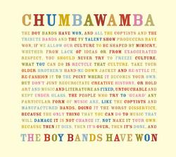 chumbawamba_the_boy_bands_have_1_big_950