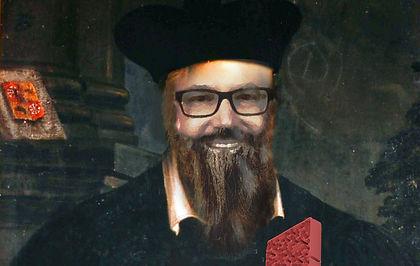Nick Piunti Nostradamus copy.jpg