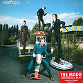 ob album cover.jpg