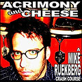 acrimony cheese album cover.jpg
