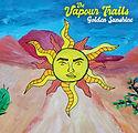golden sunshine album cover.jpg