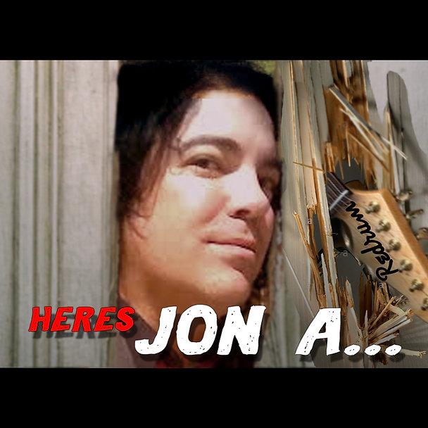 Jon Auer Shining MASTER flat square.jpg