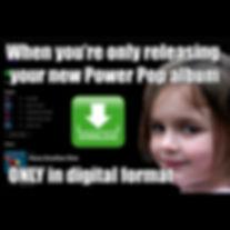 disaster girl power pop mp3 meme.jpg