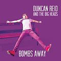 bombs away album cover.jpg