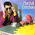 Marshall Crenshaw Album Cover.jpg