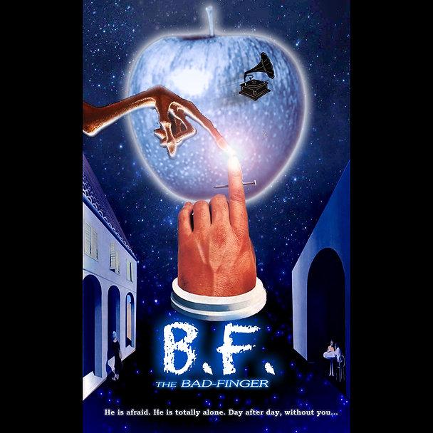 ET Badfinger Poster MASTER FINAL 5 22 20