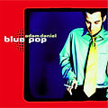 blue pop album cover.jpg
