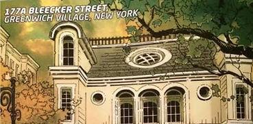 1777A Bleecker Street.jpg