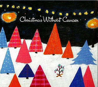 Christmas-Without-Cancer-cover.jpg