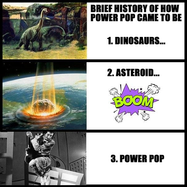 Brief History Of Power Pop Meme flat.jpg