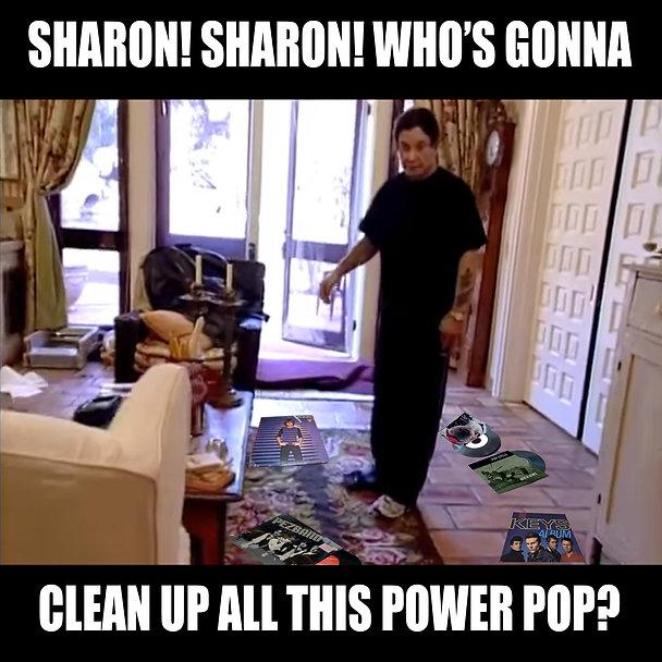 Ozzy Dog Power Pop Meme flat.jpg