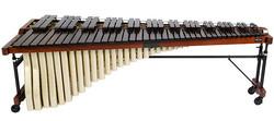 marimba1_orig