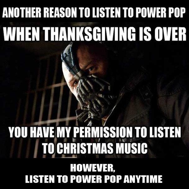 Bane Power Pop Thanksgiving Meme .jpg