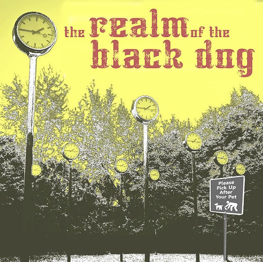 the%20realm%20of%20the%20black%20dog%20_