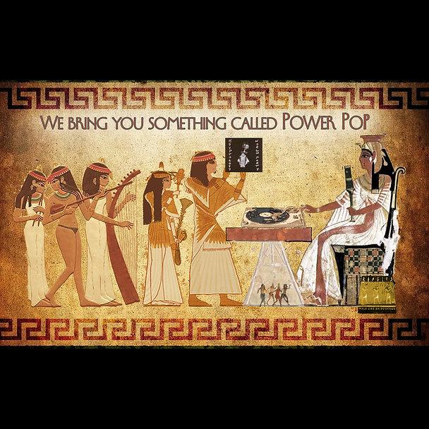 Egyptian Power Pop meme FLAT SQUARE.jpg