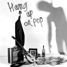 huop album cover.jpg