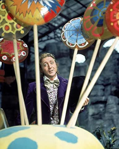 Willy Wonka Lollipops.jpg