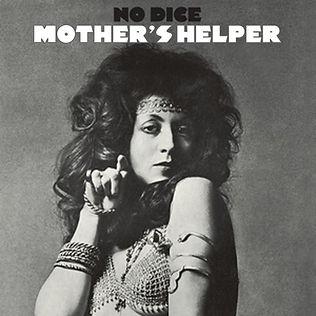 BadfingerNoDice MOTHERS HELPER.jpg