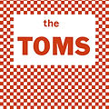 the toms album cover.jpg