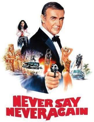 SEan Connery Never SAy Never AGain.jpg