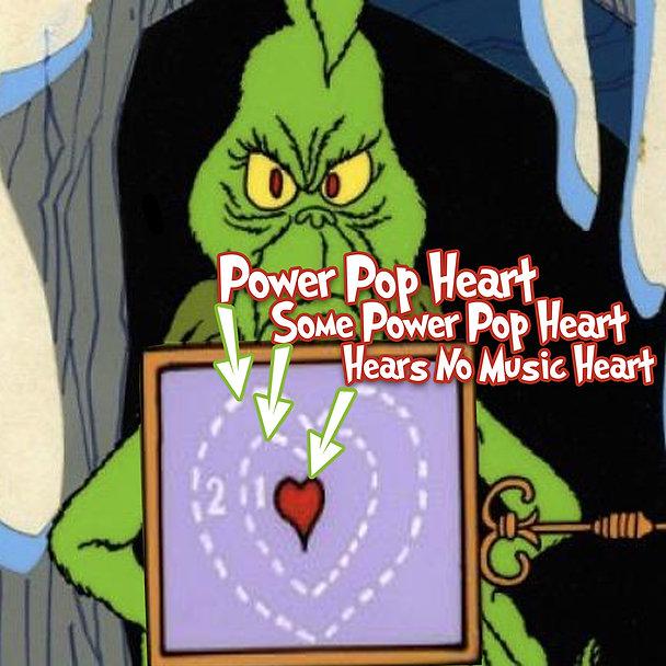 Grinch Heart Power Pop Meme flat.jpg