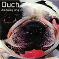 Ouch Medway Dog cover.jpg
