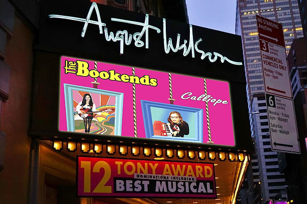 Bookends On Broadway.jpg