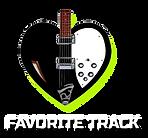 HEART GUITAR just the guitar copy.png