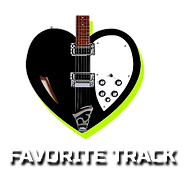 HEART GUITAR just the guitar copy.png